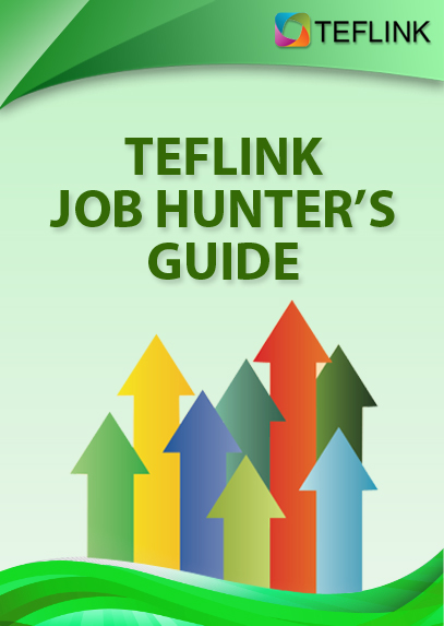 Job Hunter's Guide
